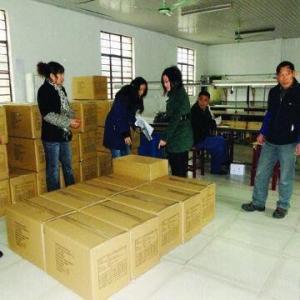 China Multiple Procedure Pre Shipment Inspection Flexible Schedule Management wholesale