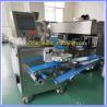 Buy cheap automatic xiao long bao making machine, soup dumpling machine from wholesalers