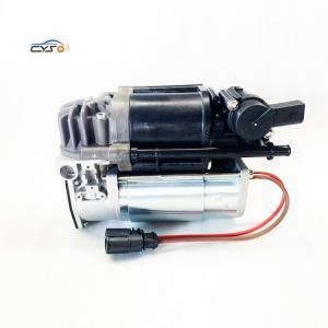 China A8 D4 Quattro 4H Audi Air Suspension Compressor 4E0616005D 4E0616007B 4H0616005C wholesale
