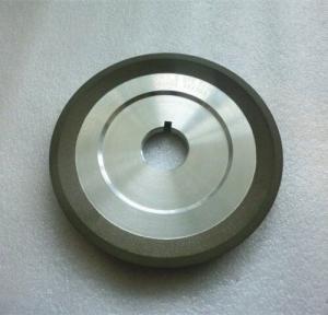 China 12V2 Cup Wheel Diamond Grinding Wheel for Circular Saws alan.wang@moresuperhard.com wholesale