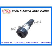 Quality A2213209313 W221 Mercedes-benz Air Suspension Parts Front Air Spring Bellows for sale