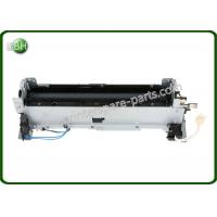 China RM1 - 6405 - 000 110V RM1 - 6406 - 000  220V Laser Printer Fuser For HP P2035 / 2035N / 2055 / 2055N Print wholesale