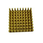 China Aluminum Part Grinding CNC Lathe Parts Metal Accessories SGS Certification wholesale