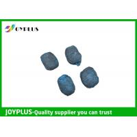 China JOYPLUSHome Cleaning Tool Steel Wool Soap Pads For Bathroom Stainless Steel Material wholesale