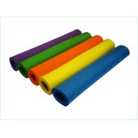 Quality rubber insulation pipe for air conditioner, foam insulation hose, PVC insulated for sale