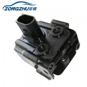 China BMW F02 Air Suspension Compressor Valve Block OEM 37206789450 Repair Kit wholesale