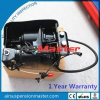 China Air Suspension Compressor for Chevrolet Suburban 1500  2000-2014, 15254590, 20930288, 22941806, 15070878, 15056494 wholesale