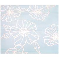 China nylon material cool mat with SGS for summer cool wholesale