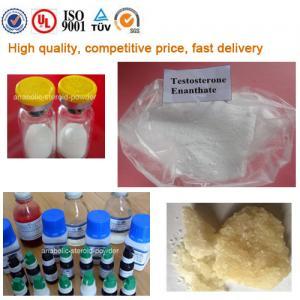 China Local Anesthetic Agent Hair Loss Treatment Lidocaine Base White Crystalline Powder wholesale