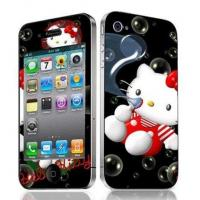 China Skin Sticker for Iphome 4g wholesale
