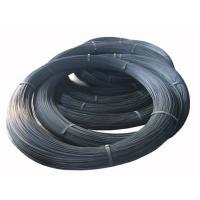 China prestressed wire steel wire 5mm high tensile steel wire on sale