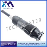 China Mercedes CL & S Class W220 W215 ABC Shock Strut Left Rear 2203209113 2203208913 wholesale