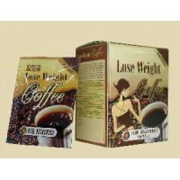 China Herbal Weight Loss Coffee, OEM & ODM Available 129 wholesale