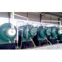 Wastewater Neutralization Systems, High Performance Waste Neutralization System