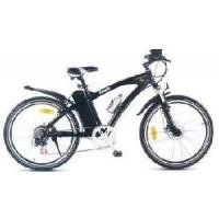 China Electric Bicycle (XCF219) wholesale
