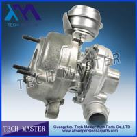 China Turbocharger GT1749V Turbo 454231 - 0001 Turbocharger 028145702H 028145702HV225 wholesale