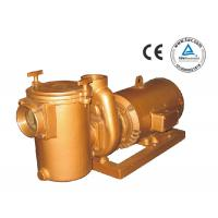 China CP Series Brass Centrifugal Swimming Pool Pump on sale