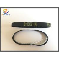 China JUKI FX-1 FX-1R Z T-AXIS Timing Belt  L151E421000 , L150E821000 Original New Conveyor Belt wholesale