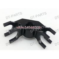 China Hardware GT5250 Cutter Parts Black Block Yoke Sharpener S-93-5 54568000 To Auto Cutter Parts wholesale