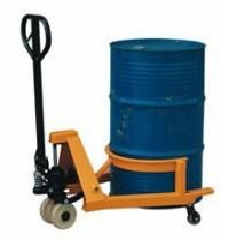 China Hydraulic Drum Truck (HJ365) wholesale