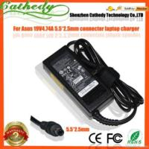 China Original Quality Laptop Charger  For Asus X83vp Z62j Z62jm Z80 Z8000 wholesale