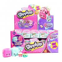 China Shopkins 2 Pack - Season 5 wholesale