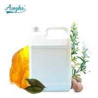China Purify Air Aromatherapy Essential Oils For Commercial Scent Machine wholesale