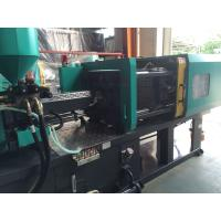 China Wide Adaptability PPC / PVC / Pet Preform Making Machine For Plastic Products wholesale
