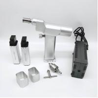 China Surgical Power drill , bone drill, orthopedic power tools, surgical drill , cannulated drill electric power drill wholesale