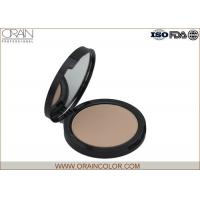 China Personal Use Party Makeup Face Powder Foundation For Dry Skin wholesale