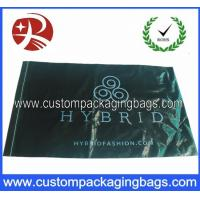 Quality LDPE Self Sealing Poly Mailing Bags For Novelties / Clothing Packing for sale