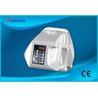 China Non Invasive Mesotherapy Machine / Mesotherapy Device Painless wholesale