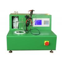 China EPS100 common rail injector test bench wholesale