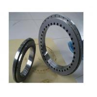 Quality Rtc Bearing, Yrt Bearing for sale