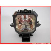 China projector lamp EPSON ELPLP27 wholesale