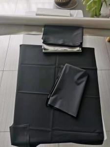 China graphene touch screen conductive fabric soft and thin wholesale