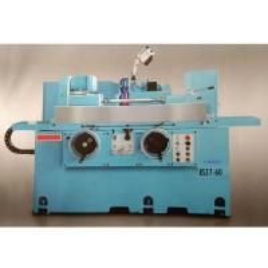 China Internal-External Grinding Machine  KS27-60 wholesale