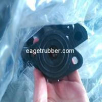China Rubber metal bonded mounts wholesale