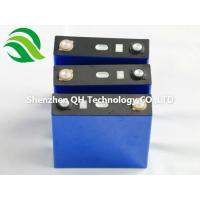 China Heavy Equipment Lithium Ion Forklift Battery , 60V 240Ah Lion Power Battery on sale