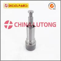 China Denso Diesel Fuel Pump Plunger 090150-2990 For MITSUBISHI 6D14A, OEMNO:090150-2990 on sale