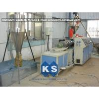 Buy cheap High Formability PVC Coating Machine for Gabion Baskets Gabion Production Line from wholesalers
