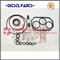China Bosch Fuel Injection Pump Repair Kits 1 467 010 467 800159 For Diesel Pump Repair wholesale