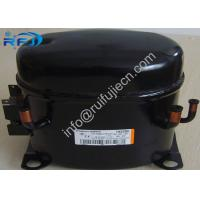 China 1/2HP R404Aa Embraco Refrigeration Compressors NEK6210GK replace model NE6210GK wholesale