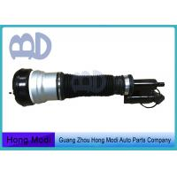 China W220 4Matic 2203202138 2203202238 Air Suspension Shock For Mercedes Benz wholesale