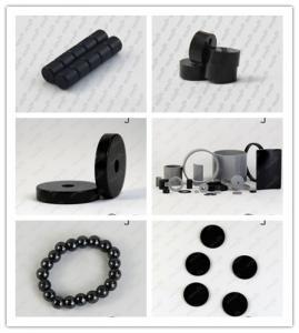 China 2013 epoxy coated rare earth magnets/epoxy plating ndfeb magnet wholesale
