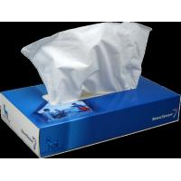China OPH-100 tissue box packer machine with America Nordson glue applicator wholesale