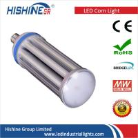 China High Power Led Corn Light 120W To Replace Metal Halide High Bay Light With 3 years warranty on sale