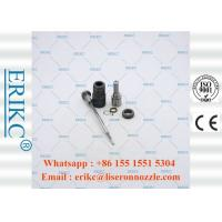 China ERIKC F00ZC99041 common rail injector repair kits F00Z C99 041 diesel engien part F 00Z C99 041 for 0445110165 on sale