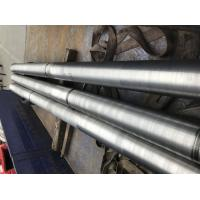 China 5 - 300mm Forged Round Bars Monel 400 Nickelvac 400 UNS N04400 ASTM B164 wholesale