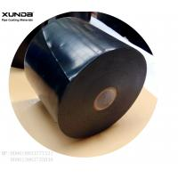 China XUNDA T140 T150 T165  Pipeline Coating System anti corrosive tape export to Iraq wholesale